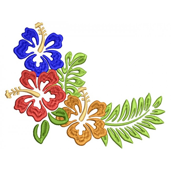 Machine Embroidery Designs Kurtis