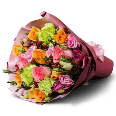 What 10 Flowers to Send to Dubai This Valentine Season