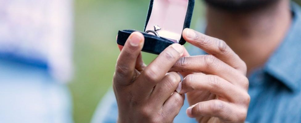 Follow the Trends or Go Out on a Limb: Different Ways To Get Engaged