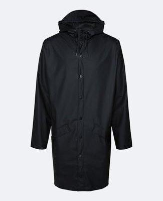 Advantages of a Rain Jacket